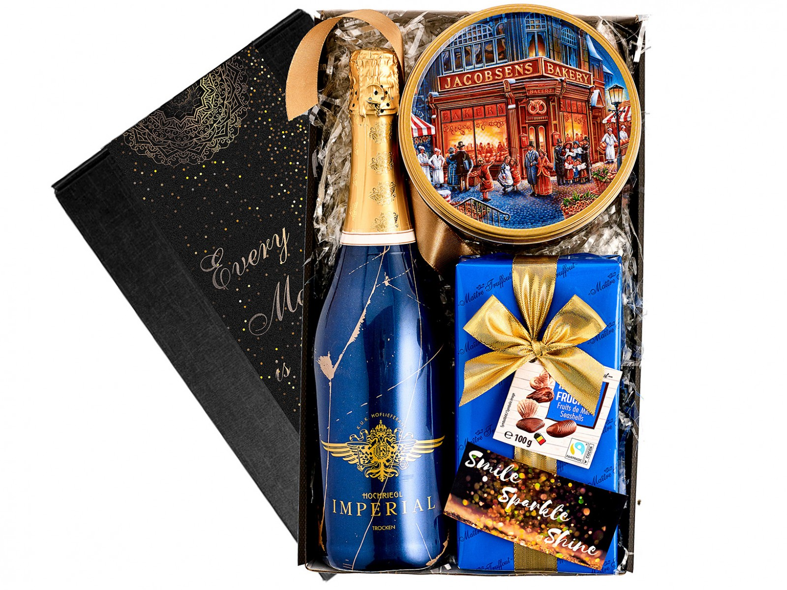 Cadou Imperial Gift
