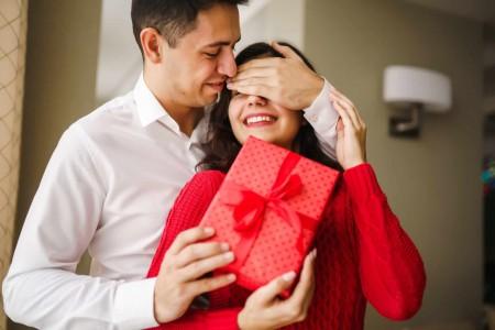Cadouri de lux sau cum poți transmite un mesaj cu un impact puternic de apreciere