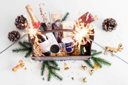 Idei de cadouri pentru Crăciun - cum sa găsești cadouri unice fără să pierzi timp + sugestii pentru fiecare situație și greșeli de evitat